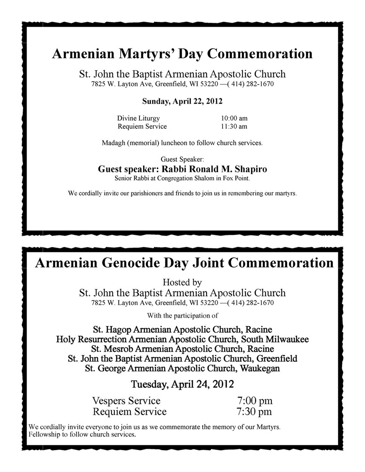 MartyrsDay2012email