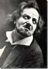 Hovhannes Abelian