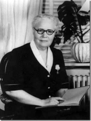 MarieJAcobson