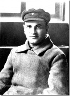 AlexandrMiasnikian1