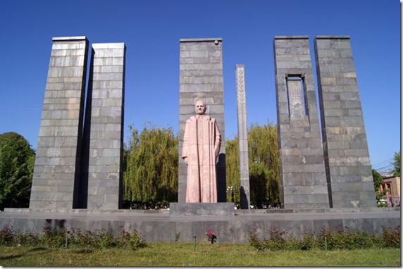 AlexandrMiasnikian2