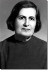 anna-der-avedikian