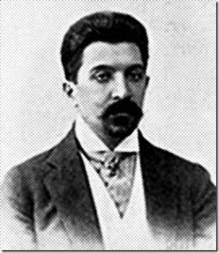 Stepan Lianozov