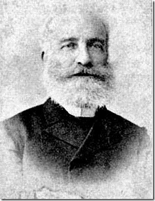 Mateos Mamourian