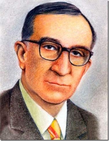 Shahan Shahnour