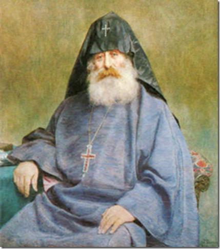 Khrimian_by_Tadevosian__1900_