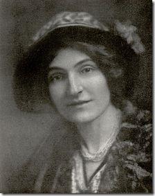 ZabelleBoyajian